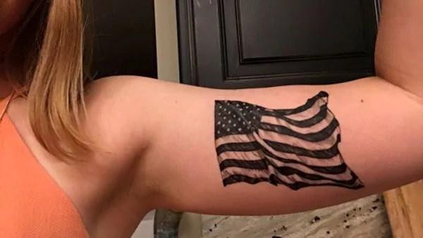 6160916-american-flag-tattoos
