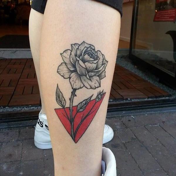 19280816-rose-tattoos