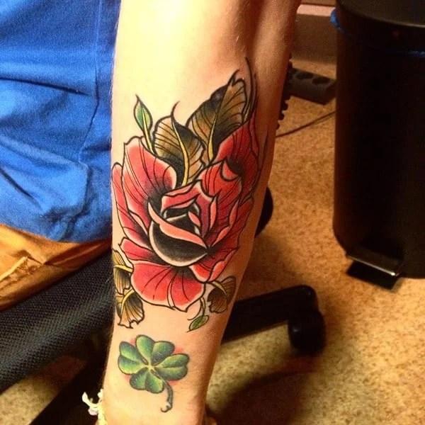 20280816-rose-tattoos