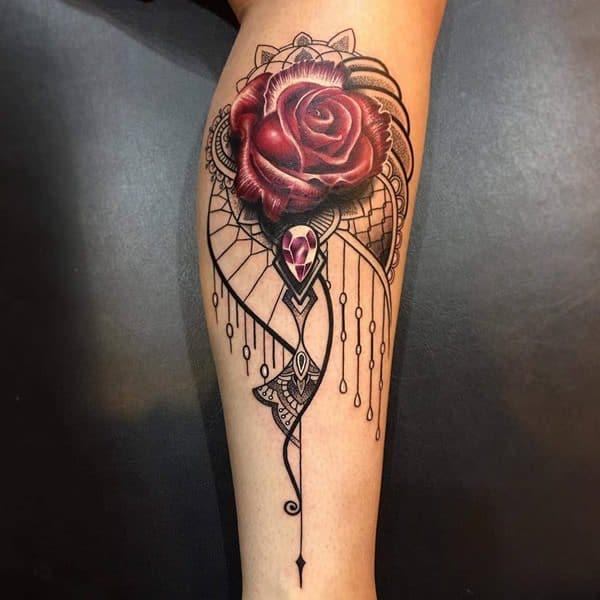 2280816-rose-tattoos