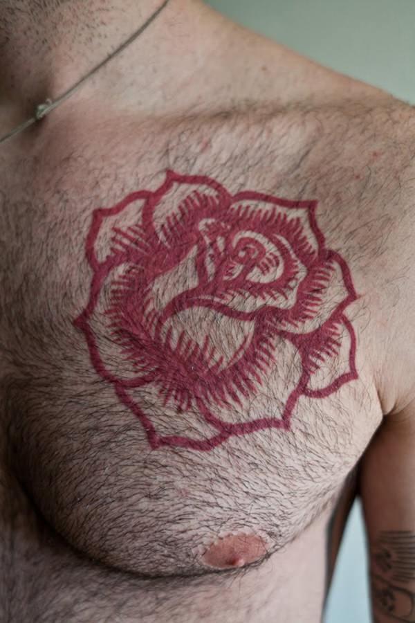 26280816-rose-tattoos