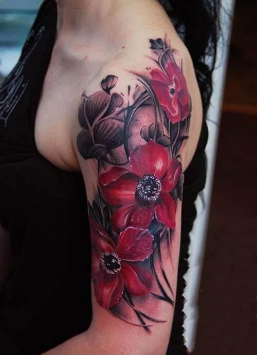 arm-tattoos-28