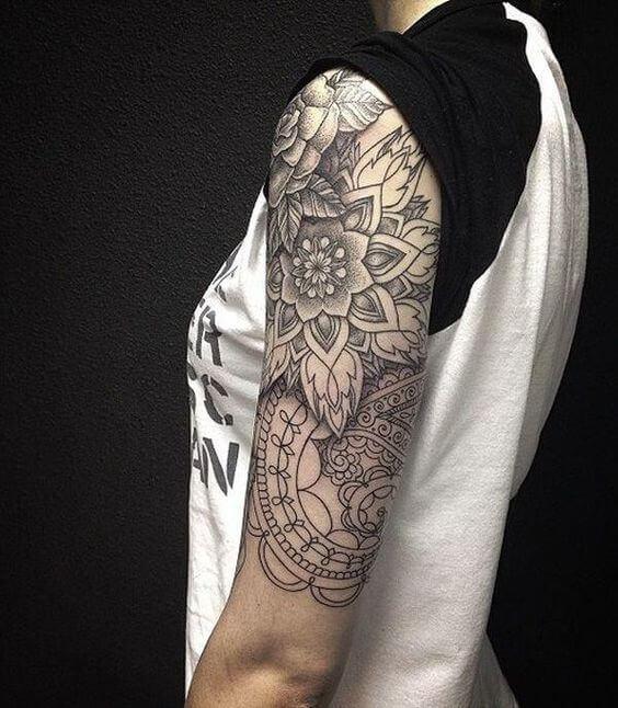 arm-tattoos-29