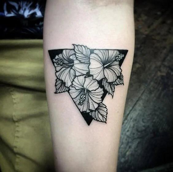arm-tattoos-31