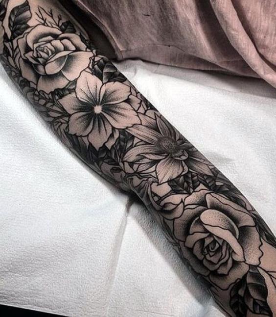 arm-tattoos-39