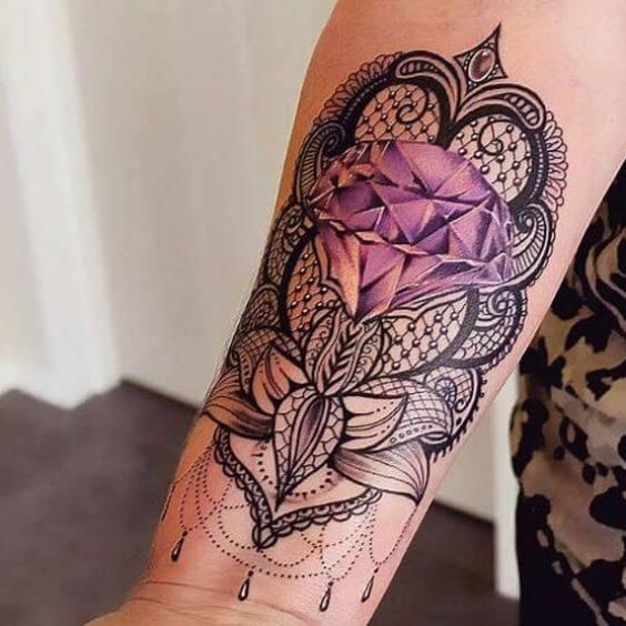 arm-tattoos-45