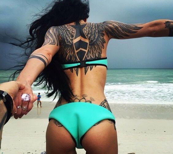 back-tattoos-36