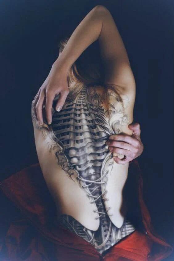 back-tattoos-40