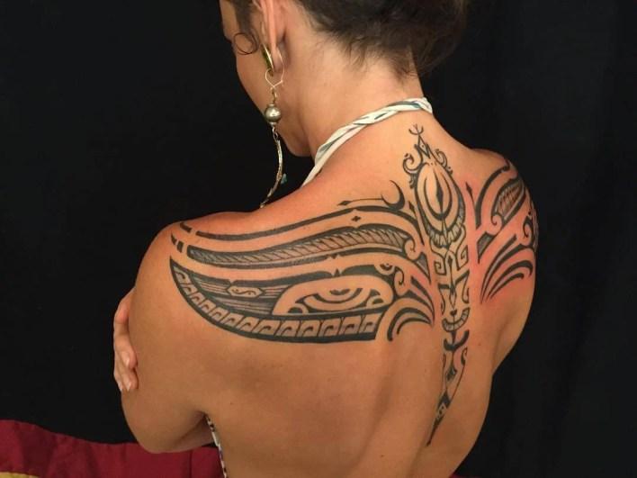 tribal-tattoos-02