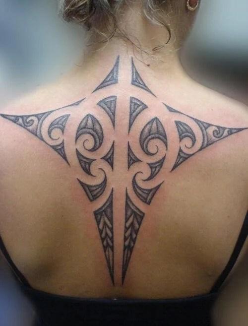 tribal-tattoos-06