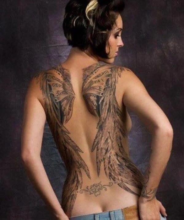 angel-tattoos-33