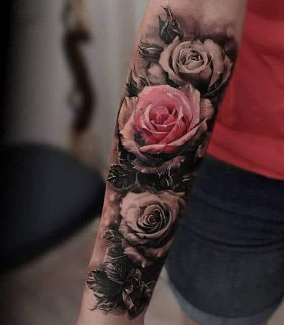 rose-tattoos-03