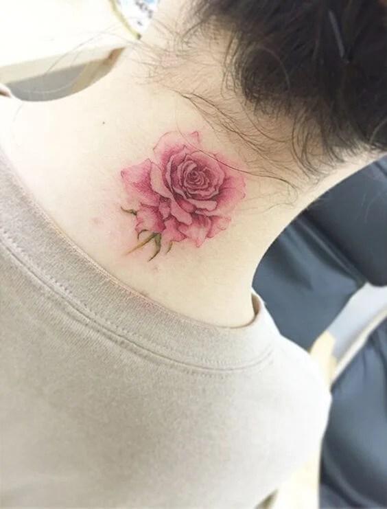 rose-tattoos-17