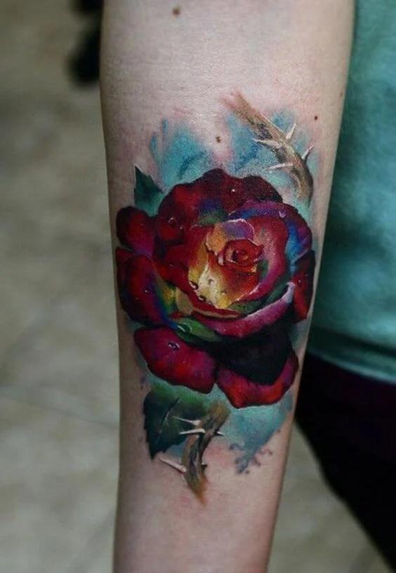rose-tattoos-31