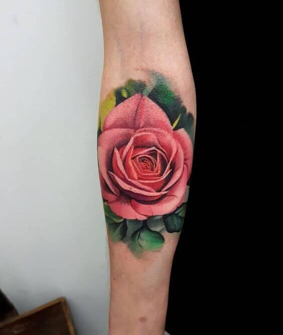 rose-tattoos-44