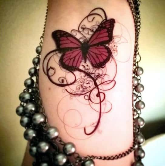 butterfly-tattoos-09