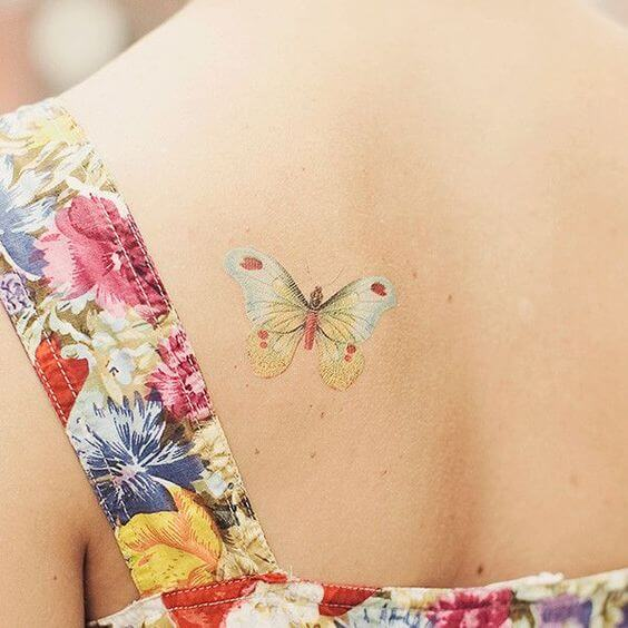 butterfly-tattoos-10
