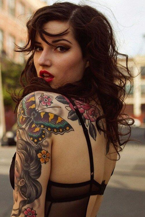 butterfly-tattoos-11