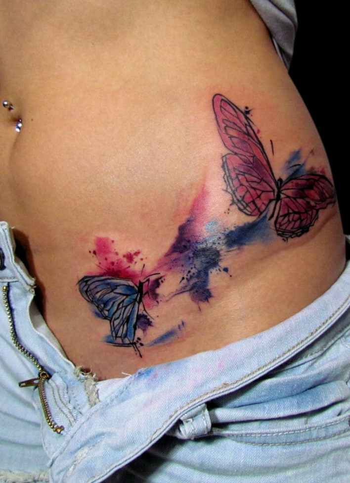 butterfly-tattoos-20