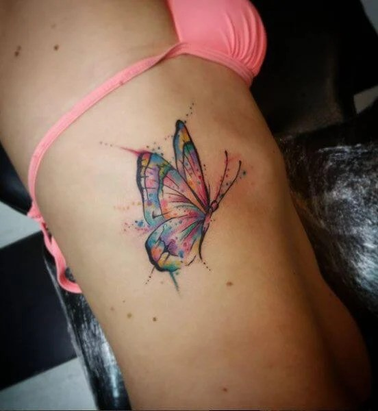 butterfly-tattoos-29