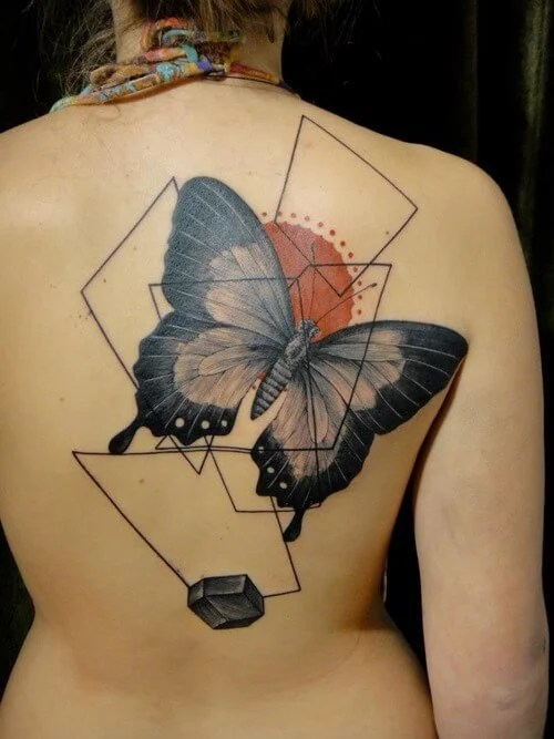 butterfly-tattoos-34