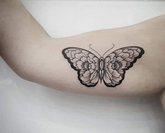 butterfly-tattoos-46