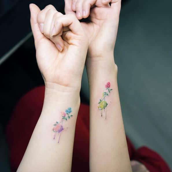 cute-tattoos-06