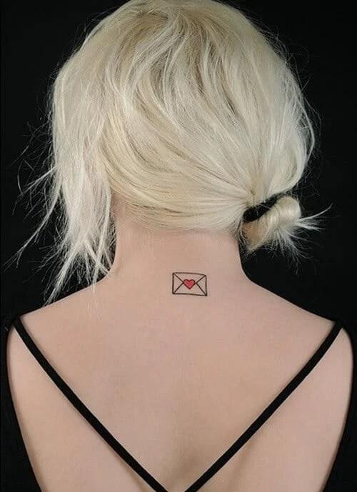 cute-tattoos-12