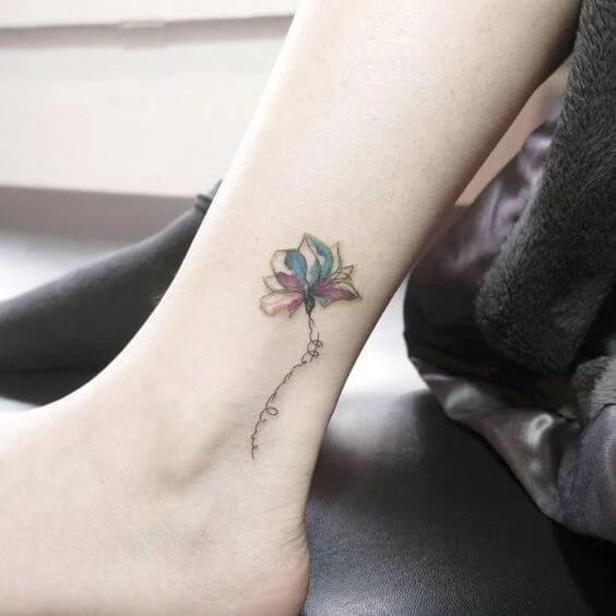 cute-tattoos-34