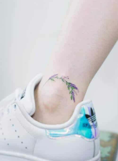 cute-tattoos-36