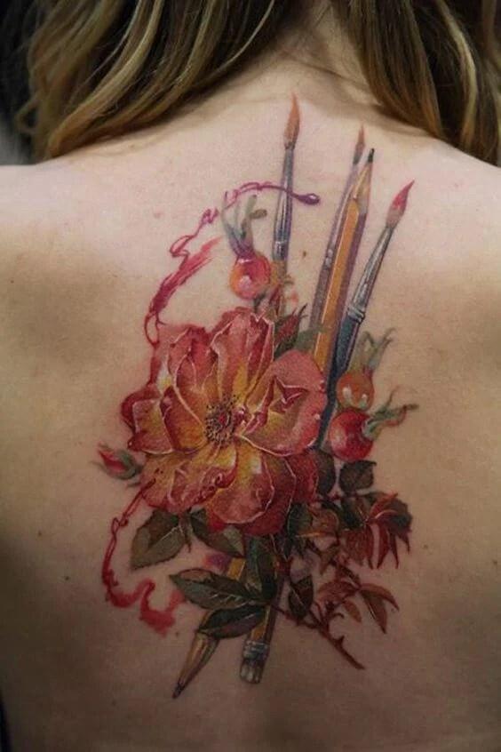 flower-tattoos-14