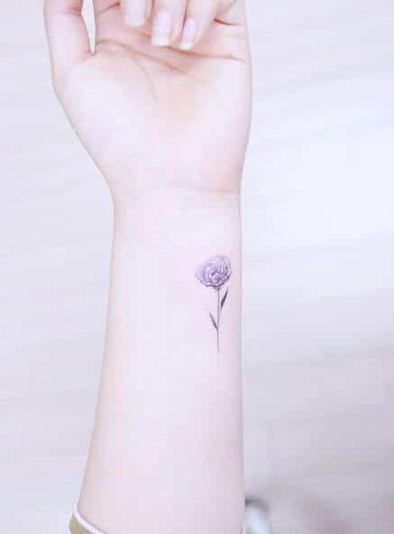 flower-tattoos-17