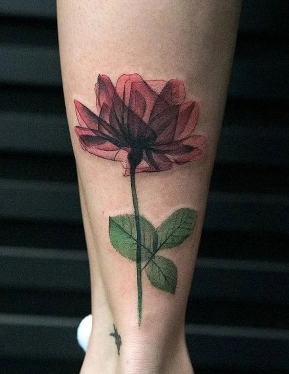 flower-tattoos-32