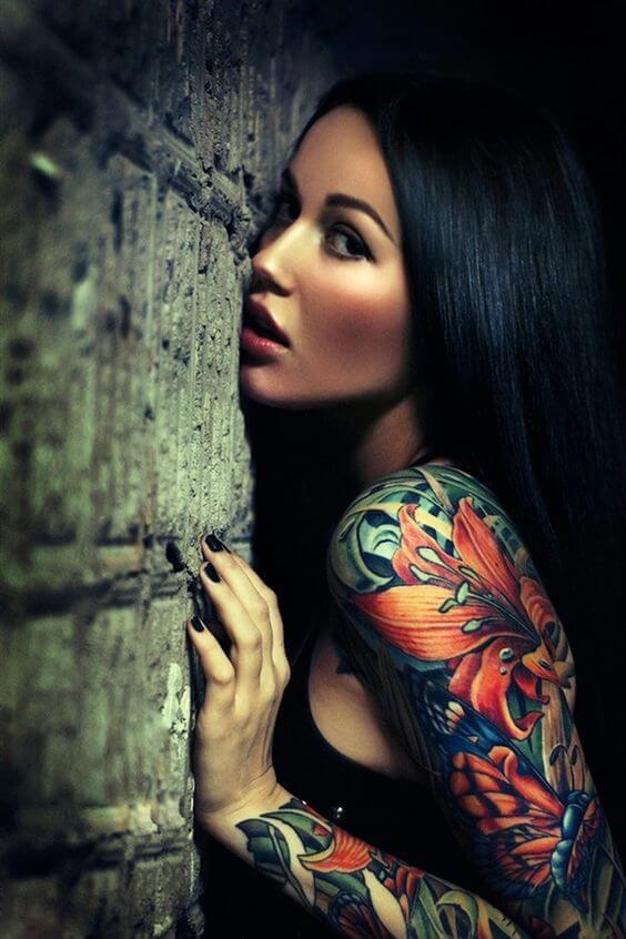flower-tattoos-42