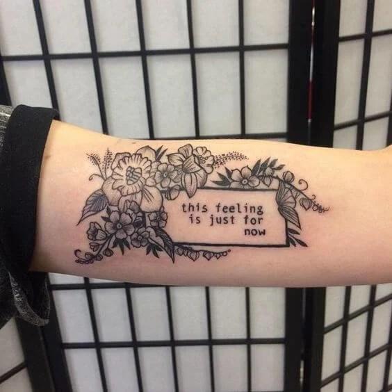 quotes-tattoos-05