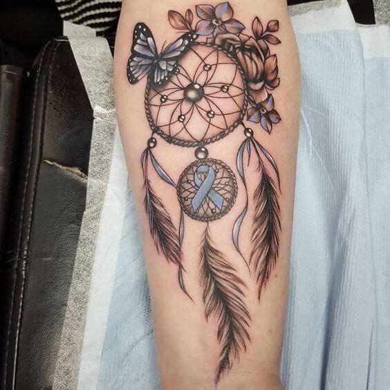 dream-catcher-tattoos-44