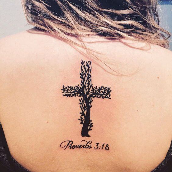 scripture-tattoos-05