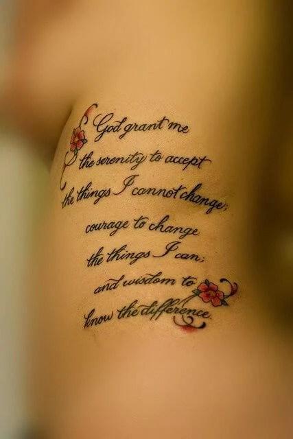 scripture-tattoos-08
