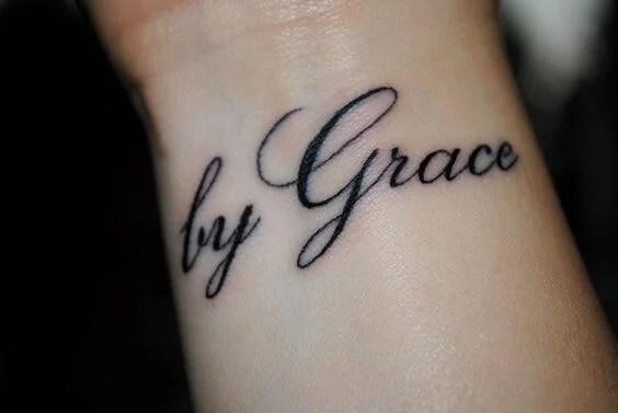 scripture-tattoos-17