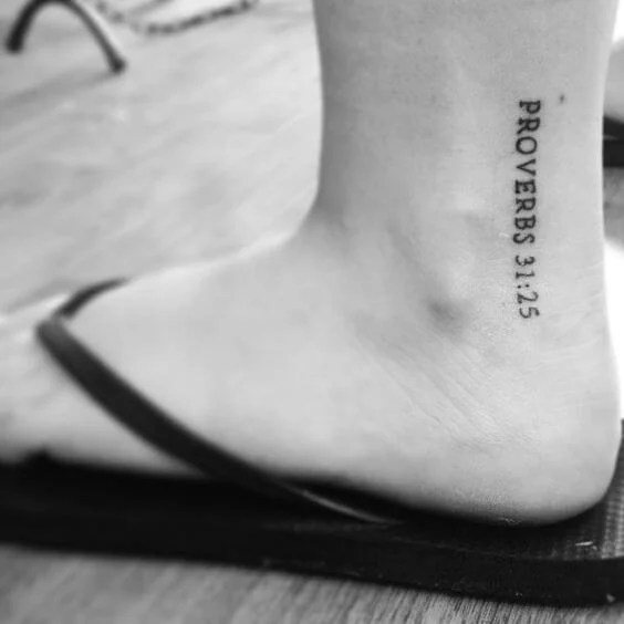 scripture-tattoos-25