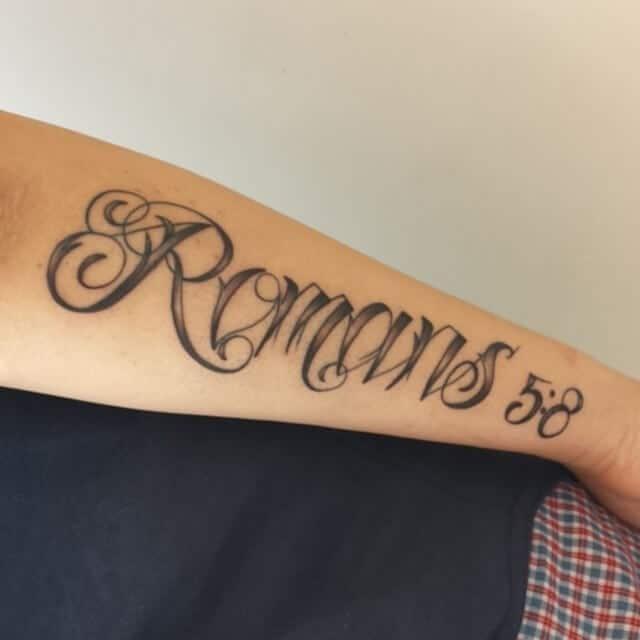 scripture-tattoos-44