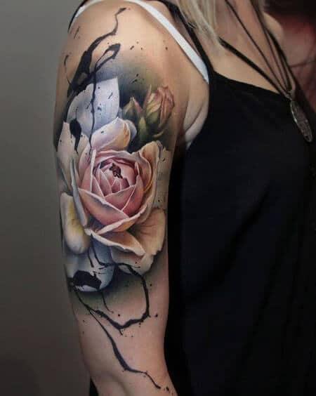 sleeve-tattoos-32