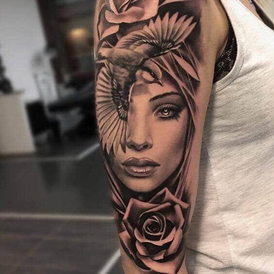 sleeve-tattoos-45