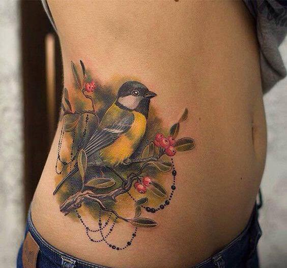 bird-tattoos-03