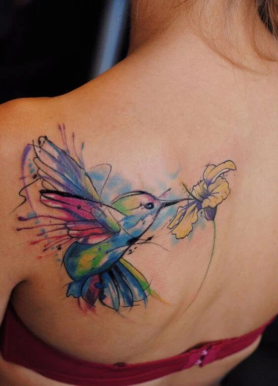 bird-tattoos-18