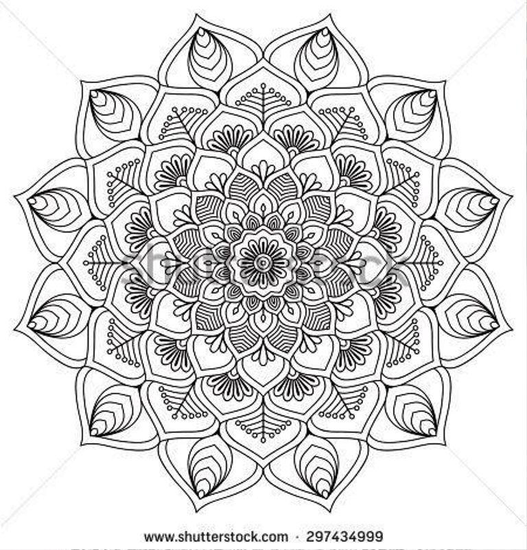 TattooMix Dövmecim mandala dövmeleri (7)