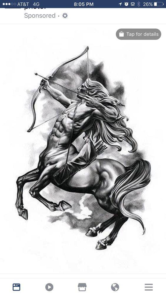 TattooMix Dövmecim mitolojik dövmeler (7)