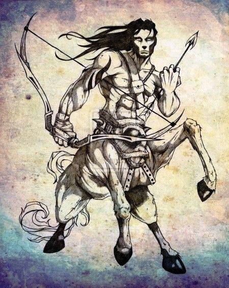 TattooMix Dövmecim mitolojik dövmeler (9)