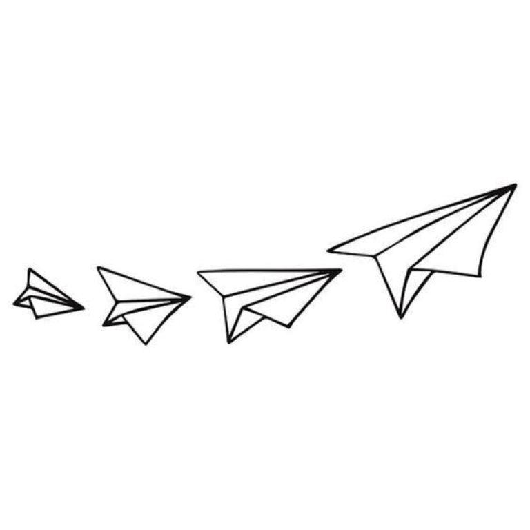 TattooMix Dövmecim origami dövmeleri (10)
