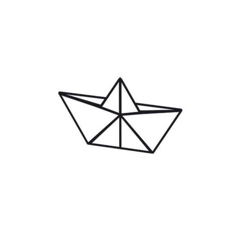 TattooMix Dövmecim origami dövmeleri (8)